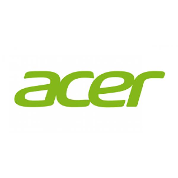 Acer a515-51G-54r2 BIOS