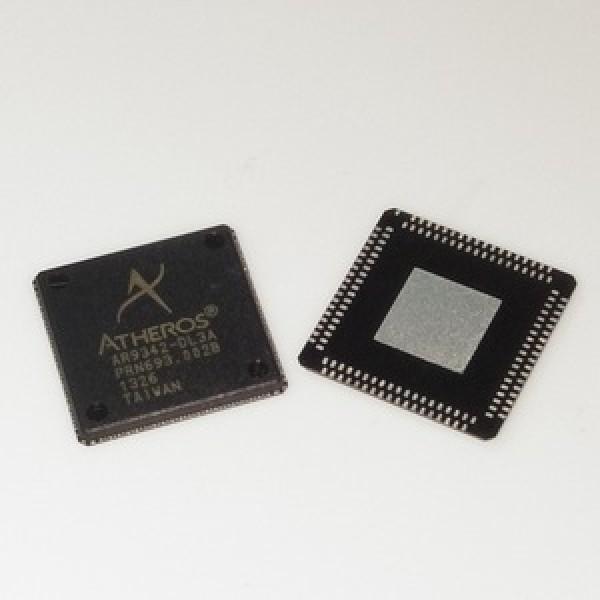 AR9285-AL1E