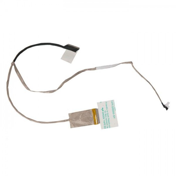 LCD Cable ASUS X553 X553M X553MA LVDS
