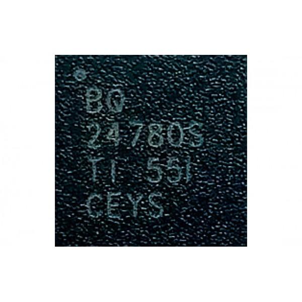 BQ24780S