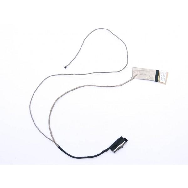 Acer Aspire E5-721 E5-731 E5-731G E5-771 ES1-711 ES1-731G