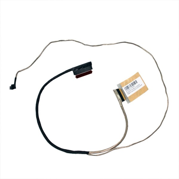 LVDS LCD Cable HP 15-ab
