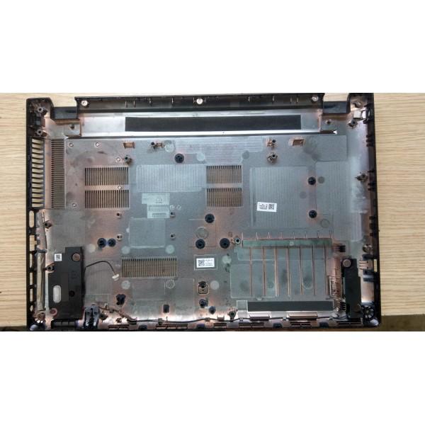 Bottom Base Cover Acer Aspire V5-591G