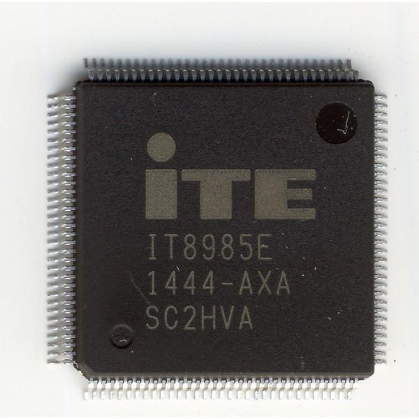 IT8985E