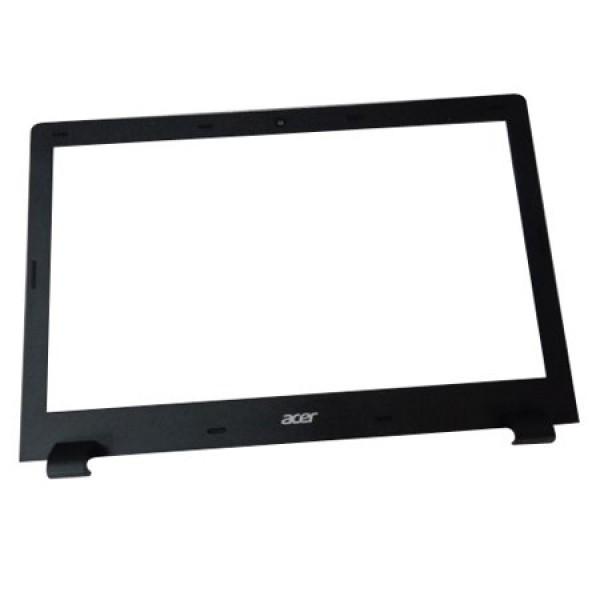 LCD Bezel Acer Aspire V5-591G