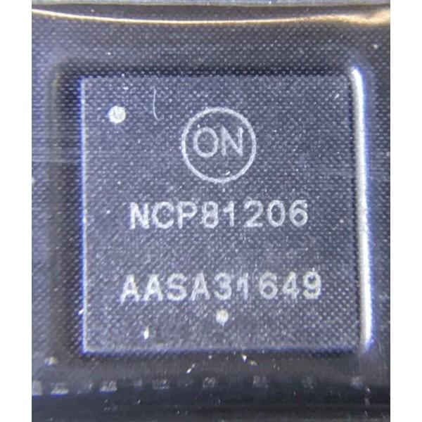 NCP81206