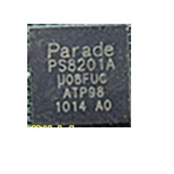PS8201atqfn40gtr2
