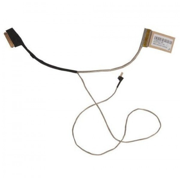 LCD Cable HP Envy 15-k Pavilion 15-p