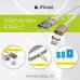 iPhone магнитен кабел