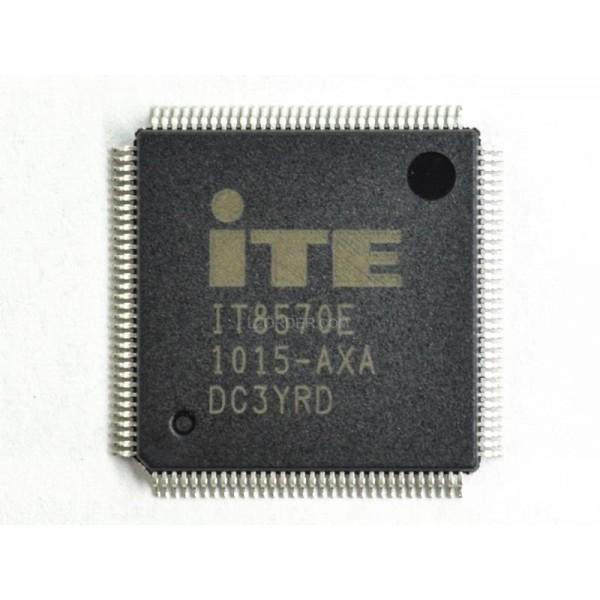 IT8570E