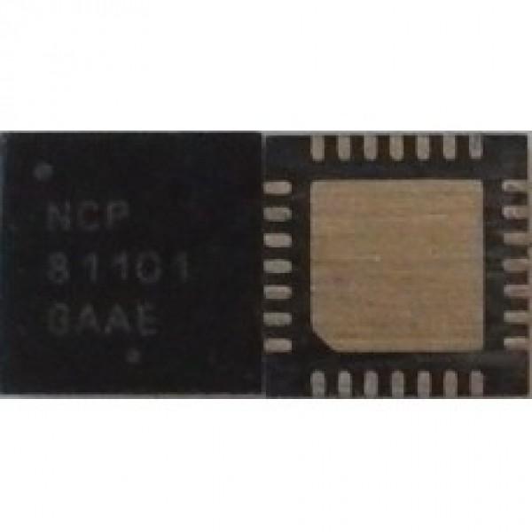 NCP81101
