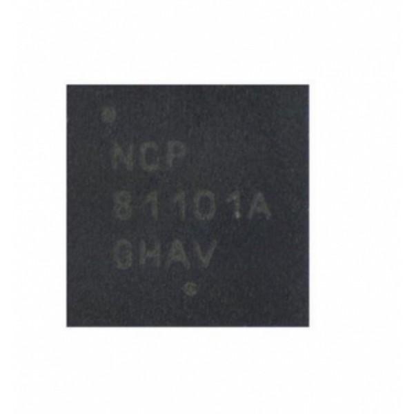 NCP81101A