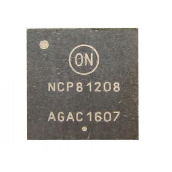 NCP81208