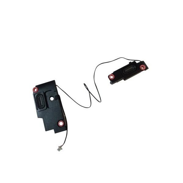 Speakers L+R SPEAKERS Acer Aspire V5-591G E5-522 E5-532 E5-552 E5-573 E5-574 V3-574