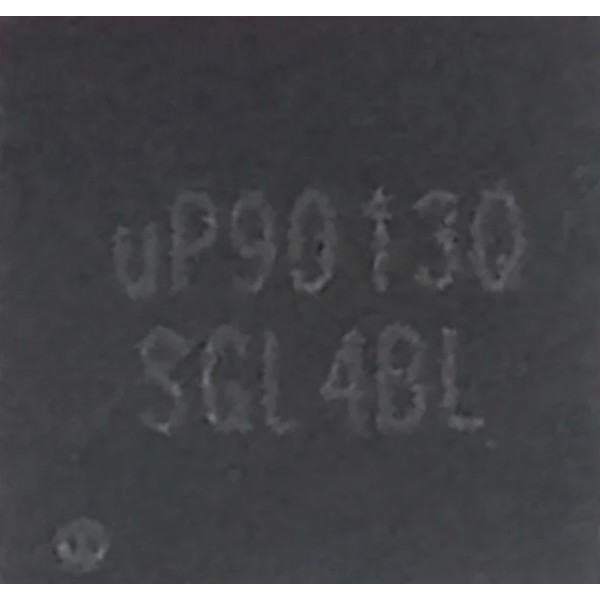 up9013q