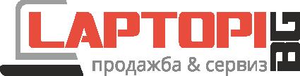 LaptopiBG - Лаптопи, Сервиз, Резервни части